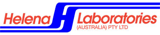Helena Laboratories Australia